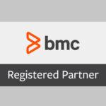 MDB announces becoming a certified BMC Software reseller partner