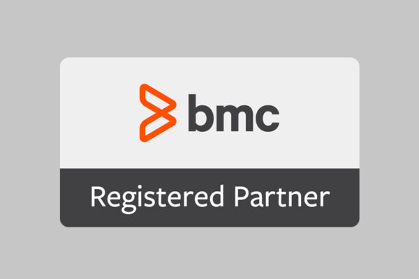 MDB announces becoming a certified BMC Software reseller partner